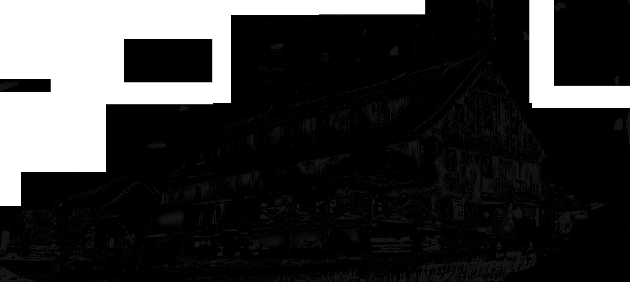 Lyžařská bouda